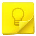 Descargar Google Keep Android