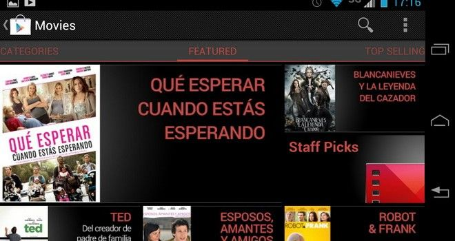 google-play-movies