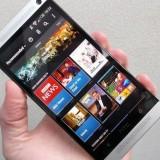 HTC da la lista de los dispositivos se actualizarán a HTC Sense 5