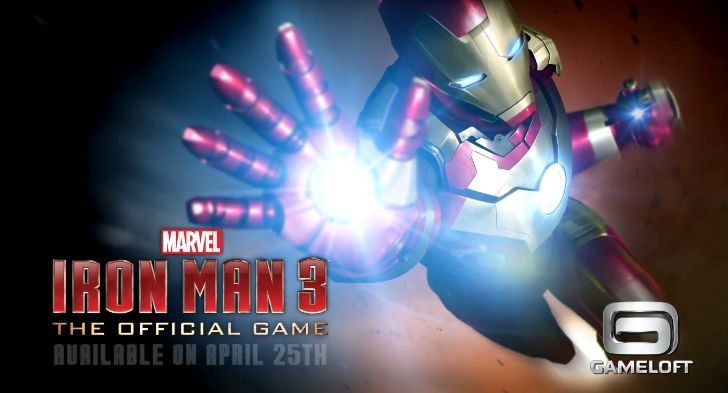 ironman3-