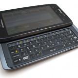 Motorola DROID 4 tiene una actualización en camino, podría ser Jelly Bean