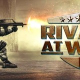 rivals-at-war