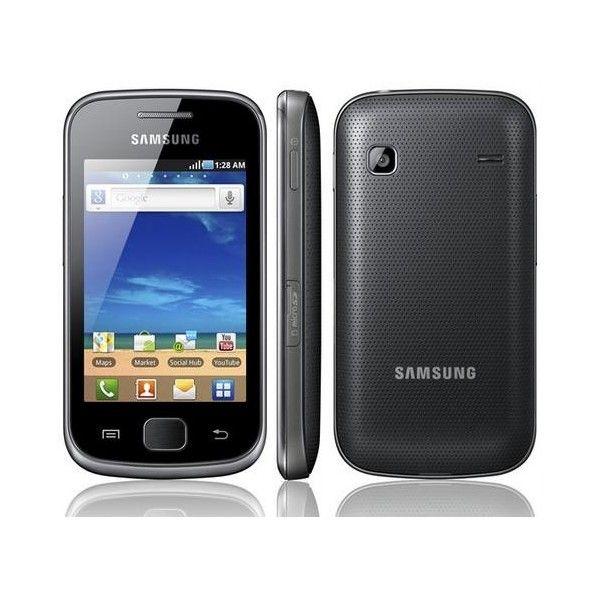 samsung-galaxy-gio-s5660-libre