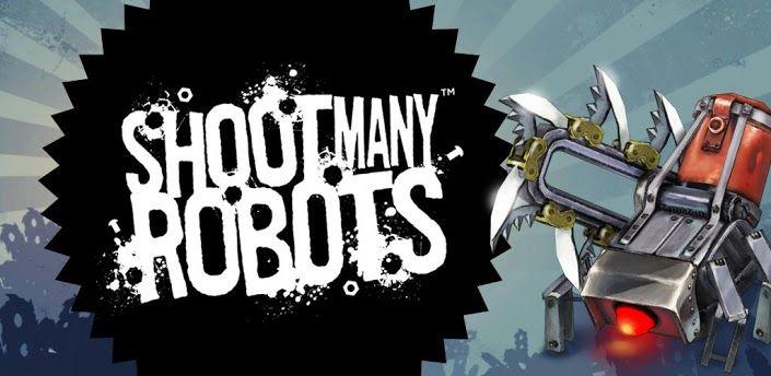 shoot-may-robots