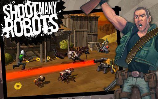 shoot-may-robots1