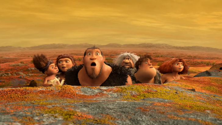 the_croods