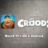 the_croods_2