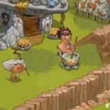 Rovio comparte nuevo trailer de The Croods, esta vez con gameplay