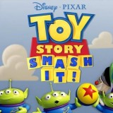 Toy Story: Smash It! llega a Android