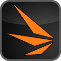 3dmark-logo