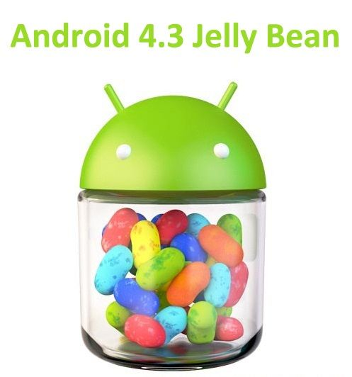 Android 43 Jelly Bean-2