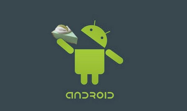 Android 5.0 KLP