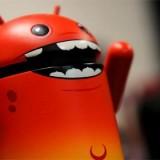 Descubren Grave Vulnerabilidad que Afecta al 99% de los Android