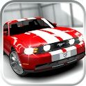 CSR Racing-5