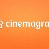 Cinemagram llega a Android