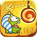 Cut the Rope Time Travel-4