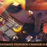 Dungeon Hunter 4-