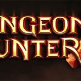 Dungeon Hunter 4 para Android muy pronto