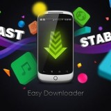 Easy Downloader