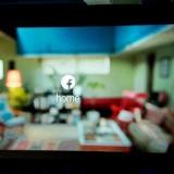 Facebook Home-4