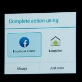 Facebook Home-5
