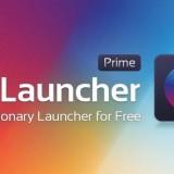 GT Launcher Prime