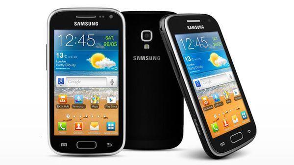 Galaxy Ace 3-2