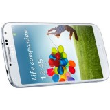 Actualizar Samsung Galaxy S4 Android 4.2.2 Jelly Bean Oficial (XXUAMDK)