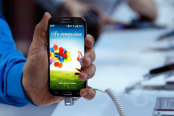 Galaxy S4-17