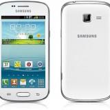 Samsung anuncia el Galaxy Win, Galaxy Trend II y Galaxy Trend II DUOS