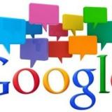 Qué es Google Babel?