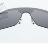 Obtener acceso ROOT en los Google Glass es bastante sencillo