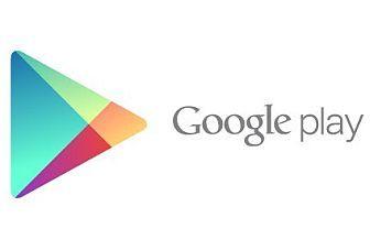 Google Play Store 4.0.27-5