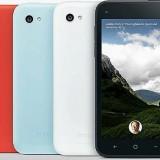 HTC First-4
