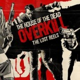 The House of the Dead de SEGA llega a Android