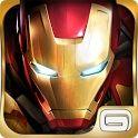 Iron Man 3-5