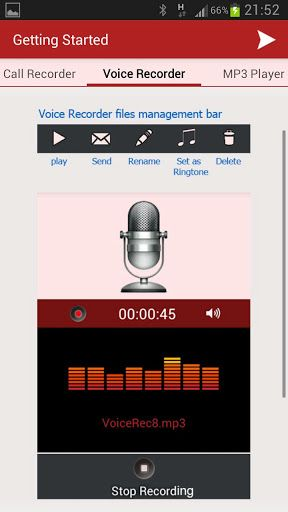 MP3 InCall Recorder-3