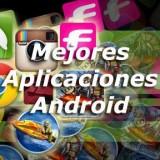 Mejores Aplicaciones y Juegos Android 2013 – Abril