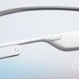 MyGlass, la aplicacion oficial de Google Glass llega a Google Play