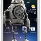 Instalar ROM Omega v1.0 Android 4.2.2 basada en Samsung Galaxy S4 en tu smartphone