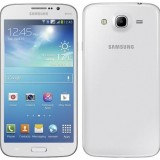 Samsung Galaxy Mega-4