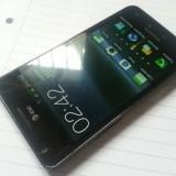 Samsung Galaxy S2 SGH-I727 Skyrocket