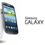 Actualizar Samsung Galaxy S4 Android 4.2.2 Jelly Bean Oficial (XXUAMDM)
