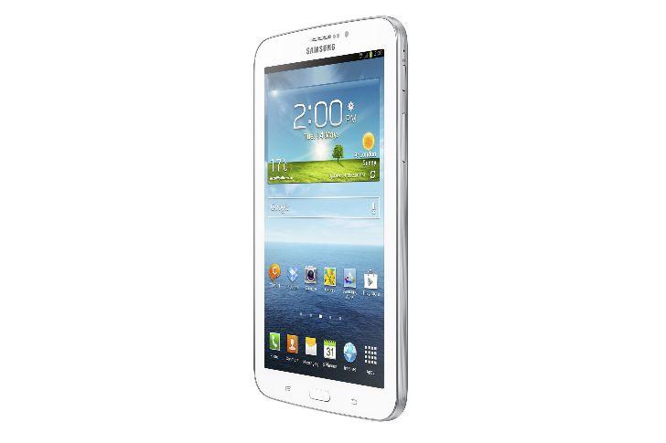 Samsung Galaxy Tab 3-2