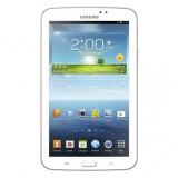 Samsung Galaxy Tab 3 presentada de forma Oficial