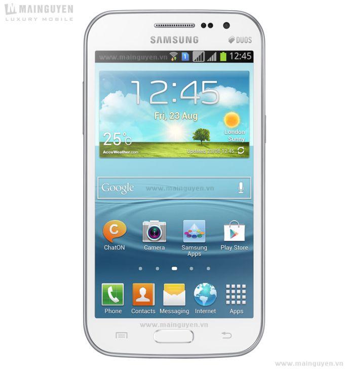 Samsung-Galaxy-Win-1-1