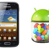 Samung-Galaxy-Ace-2-Jelly-Bean