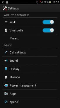Sony-Xperia-S-Android-4.1.2-Jelly-Bean-3