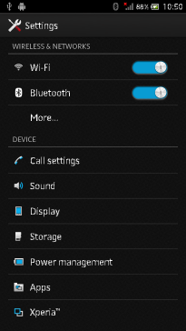 Sony-Xperia-S-Android-4.1.2-Jelly-Bean-3