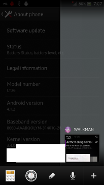Sony-Xperia-S-Android-4.1.2-Jelly-Bean-6